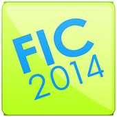 FIC 2014 icon