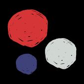 Osons la France 2014 icon