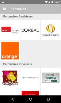 Osons la France 2014 apk screenshot