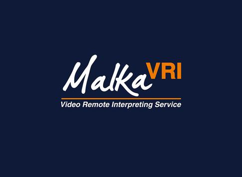 Malka VRI apk screenshot