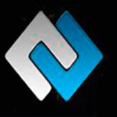 Micro-Entrepreneur icon