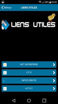 Micro-Entrepreneur apk screenshot