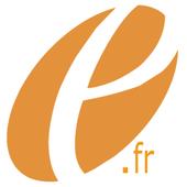 e-OstadElahi.fr icon