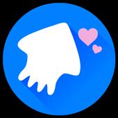 Splat Companion icon
