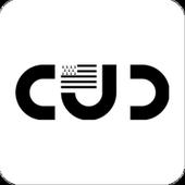 CJD 22 icon