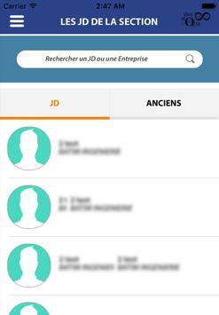 CJD 22 apk screenshot