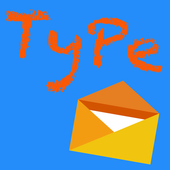 Type - RealTime Chat (Unreleased) icon
