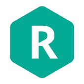RoverCash-Caisse enregistreuse icon
