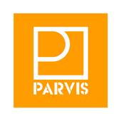 Le Parvis icon