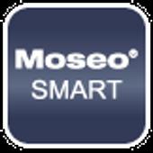 Moseo®SMART icon