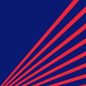 FENS2015 icon