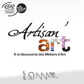 Artisan'Art icon
