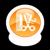 MIACOIF icon
