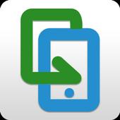 SmartVitale icon