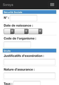 SmartVitale apk screenshot