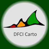 DFCI Carto icon