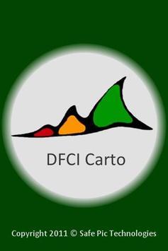 DFCI Carto apk screenshot