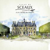 Sceaux, ma ville icon