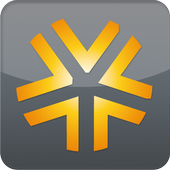 Complet Petroleum on move icon