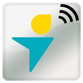 OptiPhone icon