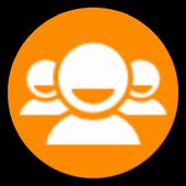 E-Z VideoChat icon