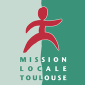 Mission Locale Toulouse icon
