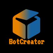 BotCreator icon