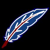 French Conjugator icon