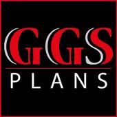GGS PLAN DE SECURITE INCENDIE icon
