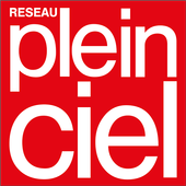 Plein Ciel - Catalogue 2016 icon