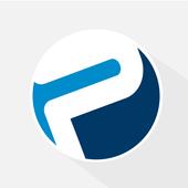 PUM Plastiques icon
