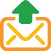 sms2mail icon