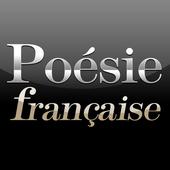 Poésie Fr icon