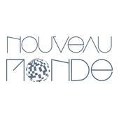 """PERL """"Nouveau Monde"""" Bordeaux icon"""