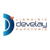 Develay Ebooks icon