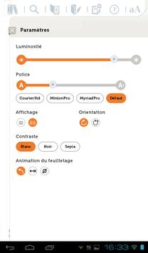 Develay Ebooks apk screenshot
