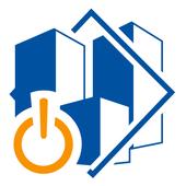 UAG Mobile Portal icon