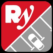 La Roche Access' icon