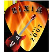 Chat Zixia icon