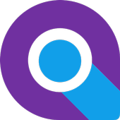 Coniq Scanner icon