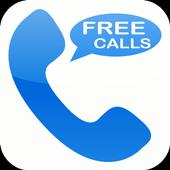 Free TalkaTone Text Calls Tip icon