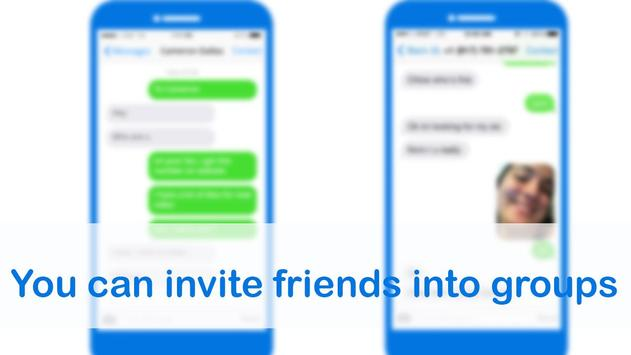 Free TalkaTone Text Calls Tip apk screenshot