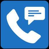 Free Talkatone Calling Tips icon