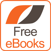 Free eBooks icon