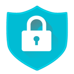VPN Star(Free VPN Proxy) APK