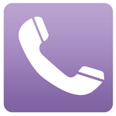 Tips Viber Free Calls Messages icon