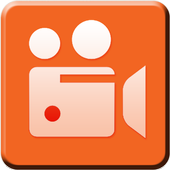 Free Video Calls and Chat Tips icon