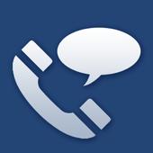 Free WhatsCall Global Call Tip icon