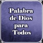 Palabra de Dios para Todos PDT icon