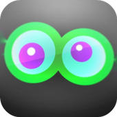 Free CamFrog Chat Video ProTip icon